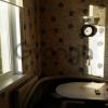 Сдается в аренду квартира 3-ком Товарищеский проспект, 2к1, метро Проспект Большевиков