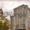Сдается в аренду квартира 2-ком Пулковская улица, 8к1А, метро Звёздная
