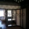 Сдается в аренду квартира 3-ком улица Тамбасова, 10, метро Проспект Ветеранов
