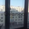 Сдается в аренду квартира 1-ком проспект Энтузиастов, 31к3, метро Ладожская