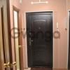 Сдается в аренду квартира 1-ком 34 м² Кушелевская дорога, 5к4, метро Площадь Мужества