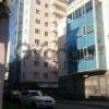 Сдается в аренду квартира 1-ком 36 м² улица Трефолева, 9к2, метро Нарвская