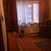 Сдается в аренду квартира 2-ком Купчинская улица, 24, метро Купчино