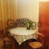 Сдается в аренду квартира 2-ком улица Седова, 68, метро Ломоносовская