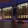 Сдается в аренду квартира 1-ком набережная Обводного канала, 108, метро Фрунзенская