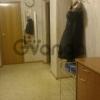 Сдается в аренду квартира 2-ком улица Маршала Захарова, , метро Проспект Ветеранов