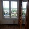 Сдается в аренду квартира 1-ком Кушелевская дорога, 3к1, метро Лесная