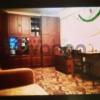 Сдается в аренду квартира 2-ком Гранитная улица, 54, метро Ладожская