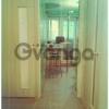 Сдается в аренду квартира 1-ком Туристская улица, 28к1, метро Комендантский проспект