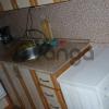Сдается в аренду квартира 2-ком Кондратьевский проспект, 81к1, метро Площадь Мужества