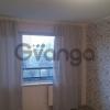 Сдается в аренду квартира 1-ком 40 м² проспект Сизова, 20к1, метро Комендантский проспект