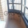 Сдается в аренду квартира 1-ком Заречная улица, 37, метро Парнас