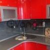 Сдается в аренду квартира 1-ком 42 м² Счастливая улица, 14, метро Ленинский проспект