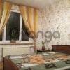 Сдается в аренду квартира 2-ком 50 м² проспект Большевиков, 67к3, метро Пролетарская