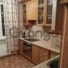 Сдается в аренду квартира 2-ком Комендантский проспект, 31, метро Комендантский проспект