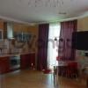 Сдается в аренду квартира 1-ком проспект Королёва, 43к1, метро Комендантский проспект