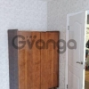 Сдается в аренду квартира 2-ком проспект Большевиков, 5, метро Проспект Большевиков