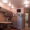 Сдается в аренду квартира 1-ком Ленинский проспект, 82к3, метро Проспект Ветеранов