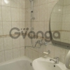 Сдается в аренду квартира 1-ком 402 м² Ленинский проспект, 95к1, метро Проспект Ветеранов