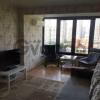 Сдается в аренду квартира 2-ком 54 м² улица Кораблестроителей, 19, метро Приморская