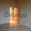 Сдается в аренду квартира 1-ком 40 м² улица Доблести, 26к1, метро Проспект Ветеранов