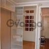 Сдается в аренду квартира 2-ком Будапештская улица, 104к2, метро Купчино