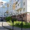 Сдается в аренду квартира 1-ком Хасанская улица, 22к1, метро Проспект Большевиков