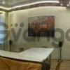 Сдается в аренду квартира 2-ком проспект Большевиков, 11к2, метро Улица Дыбенко