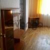 Сдается в аренду квартира 1-ком 38 м² 5-й Предпортовый проезд, 4к1, метро Московская