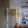 Сдается в аренду квартира 1-ком улица Ушинского, 33к3, метро Гражданский проспект