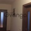 Сдается в аренду квартира 1-ком Дунайский проспект, 14к1, метро Звёздная