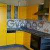 Сдается в аренду квартира 1-ком 46 м² Стародеревенская улица, , метро Старая Деревня
