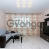 Сдается в аренду квартира 2-ком 51 м² Московское шоссе, 282, метро Рыбацкое