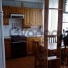 Сдается в аренду квартира 1-ком улица Шаврова, 7к1, метро Комендантский проспект
