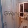 Сдается в аренду квартира 2-ком улица Ярослава Гашека, 7к1, метро Купчино