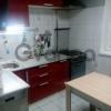 Сдается в аренду квартира 2-ком Будапештская улица, 106к2, метро Купчино