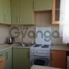 Сдается в аренду квартира 1-ком 33 м² улица Кустодиева, 10к1, метро Проспект Просвещения
