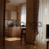 Сдается в аренду квартира 1-ком Пискарёвский проспект, 40к2, метро Академическая
