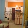 Сдается в аренду квартира 1-ком Варшавская улица, 19к2, метро Электросила