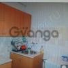 Сдается в аренду квартира 2-ком проспект Космонавтов, 52к4, метро Звёздная