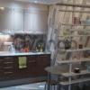 Сдается в аренду квартира 1-ком улица Александра Матросова, 20, метро Лесная