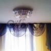 Сдается в аренду квартира 1-ком Ленинский проспект, 72к3, метро Автово