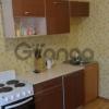 Сдается в аренду квартира 2-ком Ростовская улица, 13-15, метро Рыбацкое