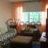 Сдается в аренду квартира 2-ком проспект Луначарского, 80к2, метро Гражданский проспект
