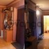 Сдается в аренду квартира 2-ком Гражданский проспект, 27к2, метро Академическая