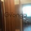 Сдается в аренду квартира 1-ком Бухарестская улица, 122к1, метро Купчино