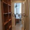 Сдается в аренду квартира 3-ком улица Стойкости, 13, метро Проспект Ветеранов