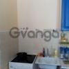 Сдается в аренду квартира 2-ком улица Валерия Гаврилина, 3к2, метро Парнас