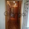 Сдается в аренду квартира 2-ком 66 м² Ленинский проспект, 120к1, метро Ленинский проспект