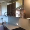 Сдается в аренду квартира 2-ком 60 м² Красносельское шоссе, 54к4, метро Проспект Ветеранов